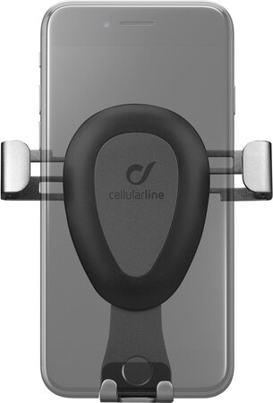 Cellular Line Handy Wing Pro support smartphone