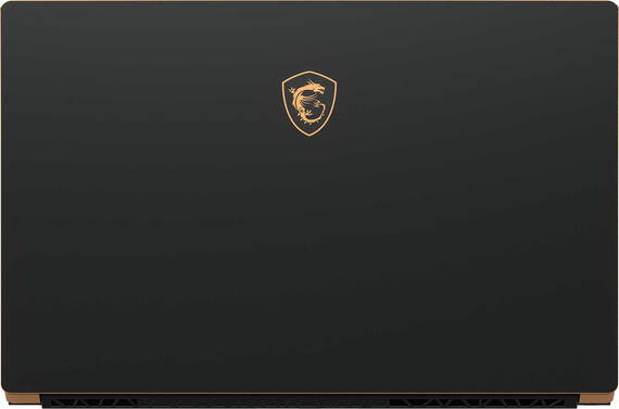 MSI GS75 Stealth 10SFS-087BE