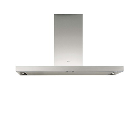Novy Hotte décorative 7610 Flat'line