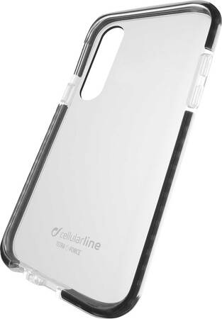 Cellular Line Tetra Force Shock-Twist backcover voor Galaxy A51