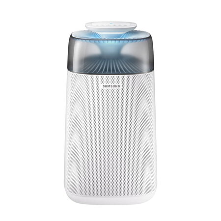 Samsung Purificateur d'air AX3300 AX40R3030WM