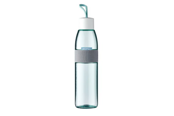 MEPAL Waterfles Ellipse 700 ml - Nordic Green