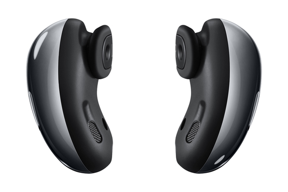 Samsung Galaxy Buds Live DUO DEAL PACK