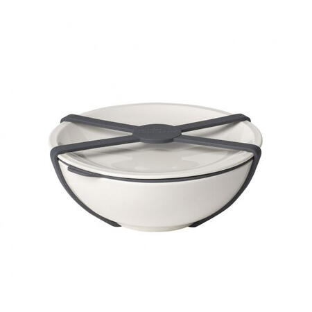 Villeroy&Boch like. by Villeroy & Boxh To Go schaal M