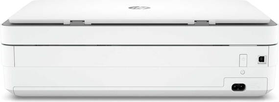 HP ENVY 6022 all-in-one printer