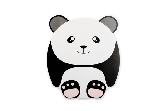 ONA SET DE TABLE 36X33CM KIDS PANDA