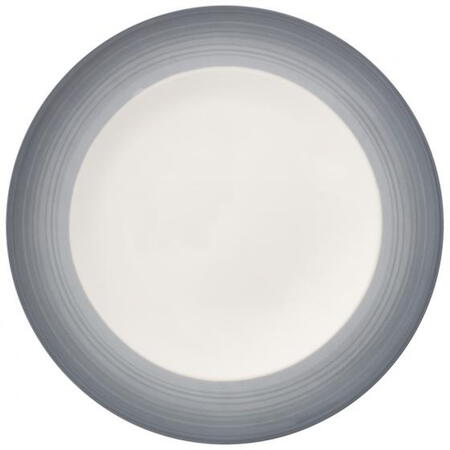 Villeroy&Boch Colourful Life Cosy Grey assiette plate