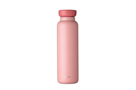 MEPAL Bouteille isotherme 900 ml - Nordic pink