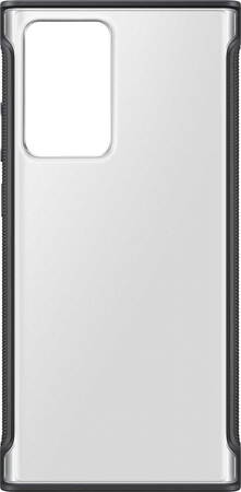 Samsung Clear protective cover voor Galaxy Note20 Ultra
