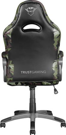 Trust GXT 705C Ryon gaming chair Camo