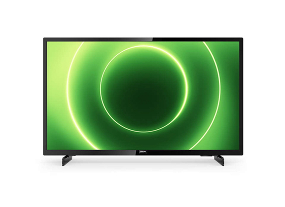 Philips TV 43PFS6805/12 - 43 inch