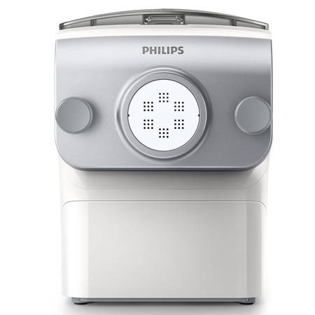 Philips Pastamaker Avance Collection HR2375/00