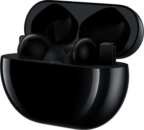Huawei FreeBuds Pro - Carbon Black