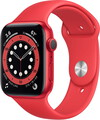 Apple Watch Series 6 - (product) RED™ 44mm