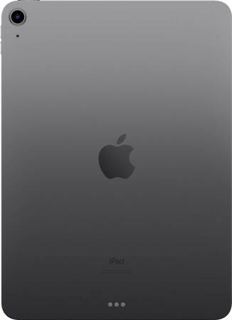 Apple iPad Air (2020) 256 GB Wi-Fi Spacegrijs