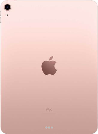 Apple iPad Air (2020) 64 GB Wi-Fi Roségoud