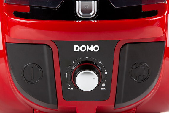 Domo Aspirateur sans sac DO7292S