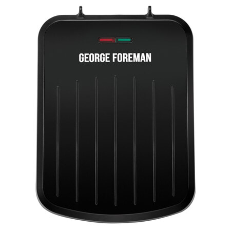 George foreman Vleesgrill Fit Grill Small 25800-56
