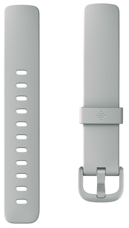 Fitbit Inspire 2 - Wit