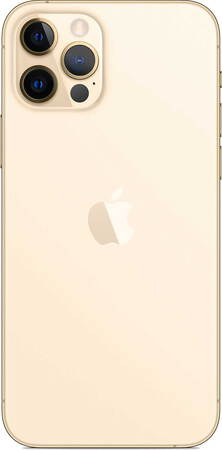 Apple iPhone 12 Pro 512 Go Or