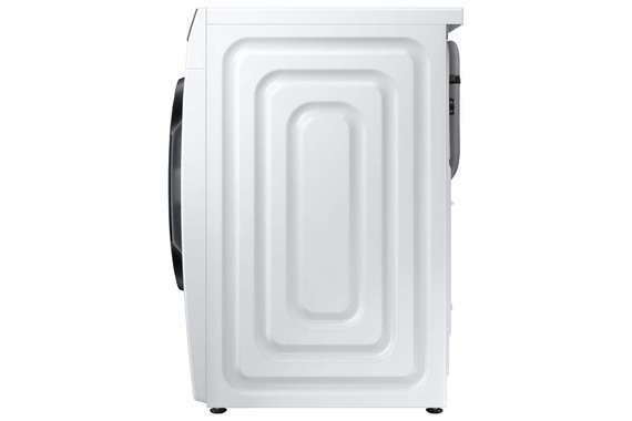 Samsung Wasmachine WW90T554AAT AddWash