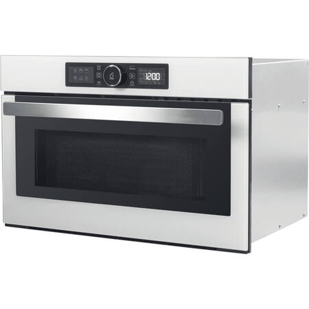 Whirlpool Four encastrable AMW730/WH