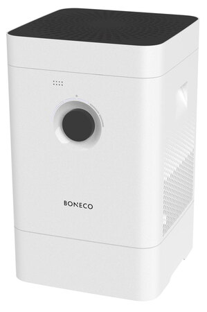 Boneco Purificateur d'air H300 Hybrid