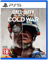 Playstation Call of Duty®: Black Ops Cold War