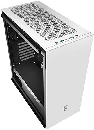 Gamerstorm MACUBE 310P - TEMPERED GLASS ATX