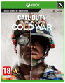 Xbox Call of Duty®: Black Ops Cold War