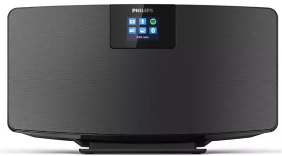 Philips Radio Internet TAM2805/10