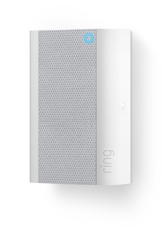 Ring Chime Pro (2nd Gen)