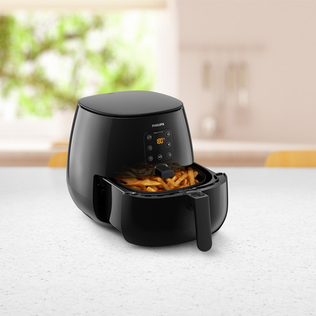 Philips Airfryer XL Essential HD9261/90