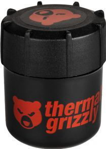 Thermal Grizzly KRYONAUT EXTREME - 2G
