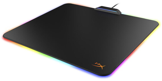 Hyperx FURY ULTRA RGB GAMING MOUSE PAD