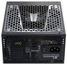 Seasonic PRIME-TX-650 80+ TITANIUM POWER SUPPLY 650W - ATX