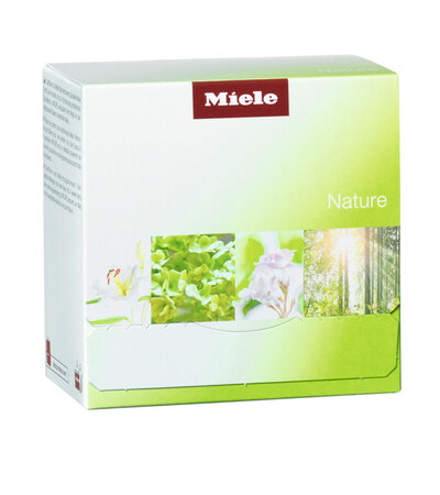 Miele Flacon de parfum FAN 151 L NATURE