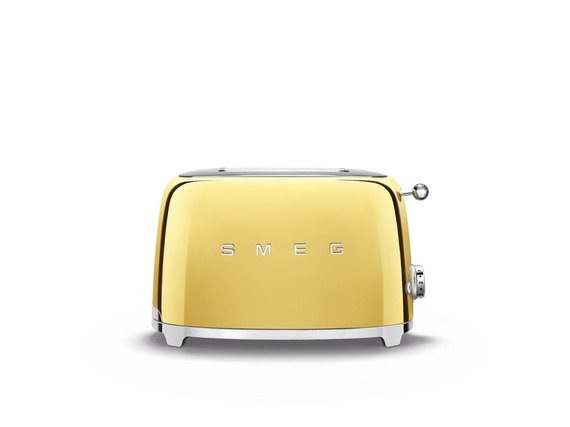 Smeg Broodrooster TSF01