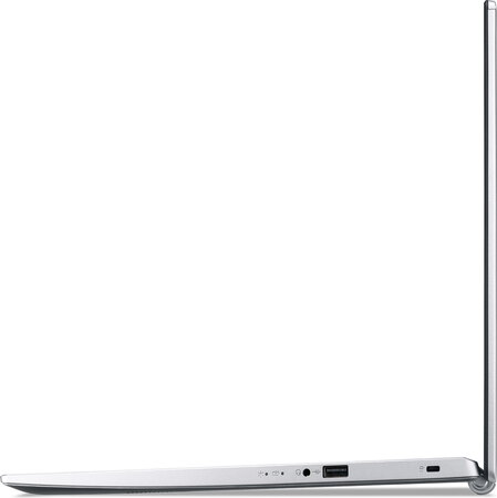Acer Aspire 5 A517-52G-73FT Pure Silver