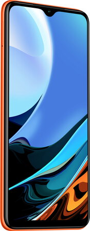 Xiaomi Redmi 9T 64 GB Sunrise Orange