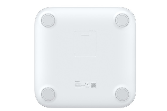 Huawei Personenweegschaal Smart Scale 3