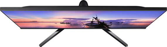 "Samsung Moniteur 27"" Full HD T35F"