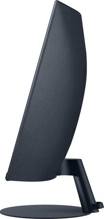 """Samsung 27"""" Curved Full HD monitor T55"""