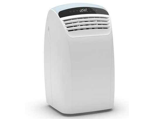Olimpia Mobiele airco DOLCECLIMA silent 12HP P