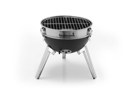 Barbecook Barbecue Charbon Billy Black