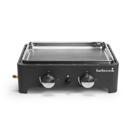 Barbecook Plancha grill Victor