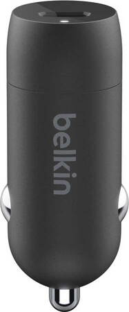 Belkin BOOST↑CHARGE™ autolader - USB C