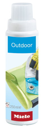Miele Nettoyant Outdoor 250ml