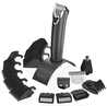 Wahl Tondeuse à barbe Stainless Steel Advanced