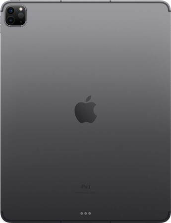 "Apple iPad Pro (2021) 12,9"" 1 To Wi-Fi + 5G Gris sidéral"